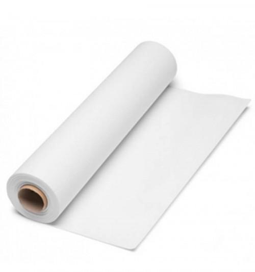 4 aspectos a ter em conta na escolha de Toalhas de mesa em papel