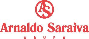 logo do Grupo Arnaldo Saraiva